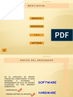 DESENCADENADORES_PARTE_II