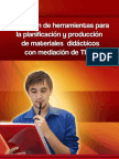 dida00101_formato_proy