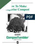 Make Superior Compost Manual