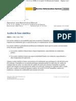 ACEITES SINTETICOS (1)