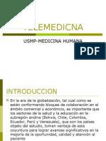 Telemedicna Ppt