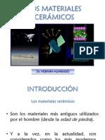 IUnd_Clase1_Introd_2011-II