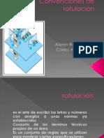 Convenciones_de_nomenclatura