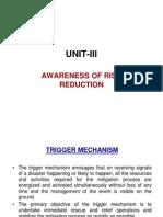 UNIT-III (DM)