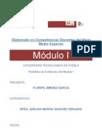 FJG_portafolio de Evidencia
