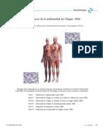 algoritmo de diagnóstico