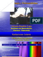 Fotobiologiayfotomedicina
