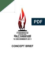 2nd CIHM Concept Brief