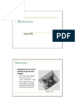 Sesion11_OpGeometricas2