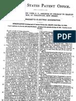 United States Patent - 428.057