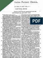 United States Patent - 455.068
