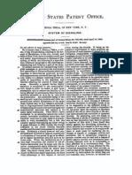 United States Patent - 725.605
