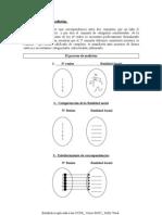 Apuntes Estadistica_6_10_06
