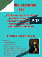 Familiacre Tin Aziclsxi