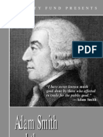 Adam Smith Guide