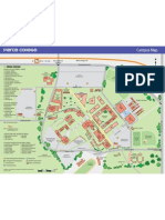 Pierce Campus Map