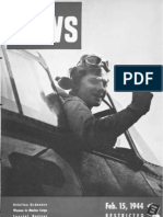 Naval Aviation News - Feb 1944