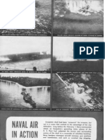 Naval Aviation News - Mar 1944