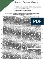 United States Patent - 390.721