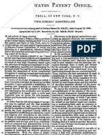 United States Patent - 609.251