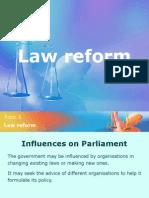 06 Law Reform