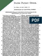 United States Patent - 645.576
