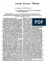 United States Patent - 685.955
