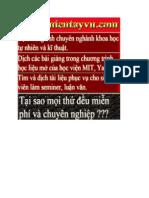 Ok Mo Phong Cac He Thong Thong Tin Dung Matlab 2