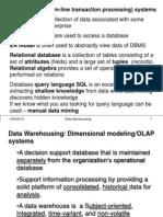 Data War Eh House - 1