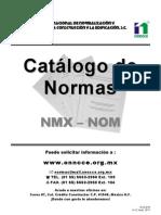 CATNOM_ONNCCE