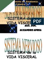 Clase Introductoria Al TP41 Sistema Nervioso nomo Sistema Límbico