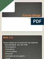 curso_blogs2