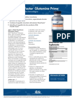 Glutamine Pps 101810 Sp