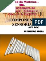 Clase Introductoria Al TP42 Vías Ópticas
