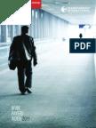 BPI Report Embargo for Viewing