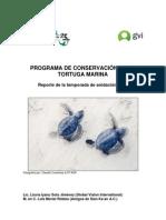 PM Informe Tortugas Marinas 2010_LMR_V1