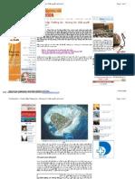 Vietnam Net HSTS Giaiquyet Cachnao DMT