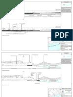 Chelsea Embankment Foreshore Plans