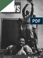 Naval Aviation News - Mar 1945