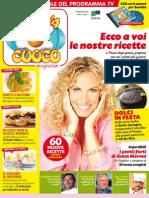 LaProvaDelCuocoN1_Aprile2011.pdf