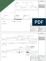 Dormay Street Plans