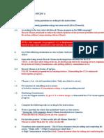 Examen Resuelto Ing