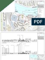 Kirtling Street Plans