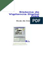 Manual Instalacion Pico 2000-ARG