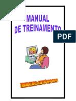 1. Digite e Ganhe - Manual de Treinamento