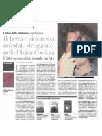 Corriere_tuttalabellezzadevemorire