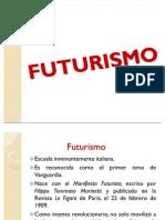 futurismo1