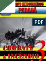 -_Apostila_de_Combate_incendios_III_CFO_BM_Aspirantes_2009[1]