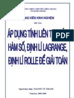 File 353