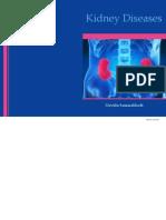 Kidney Diseases - Navidu Samarakkodi